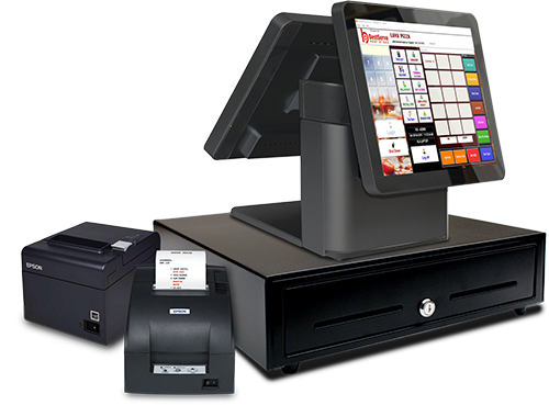 BestServe POS - Resturants-Retail-Cell Phone-Electrinics