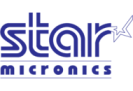 Star_Micronics-logo-190x130