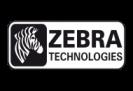 zebra-logo-190x130