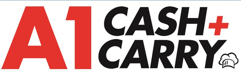 A 1 Cash and Carry